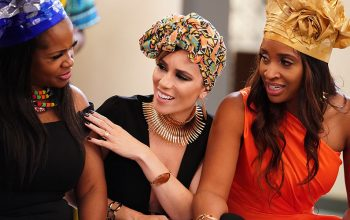 Hoarders and RHONY return as 25 reality shows premiere this week