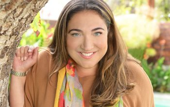 Jo Frost, Supernanny, Lifetime