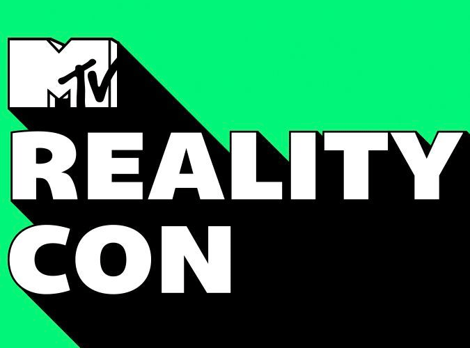 MTV RealityCon