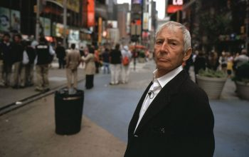Robert Durst did not say 'What the hell did I do? Killed them all, of course' on The Jinx
