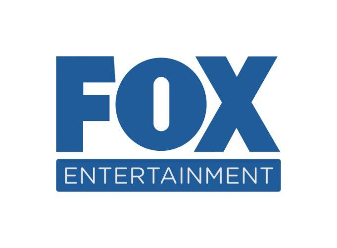 Fox Entertainment