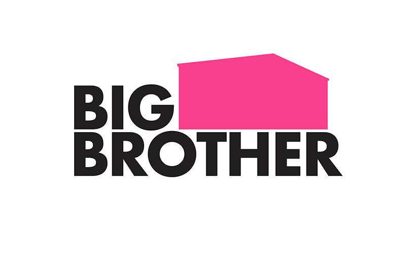 Big Brother 21 has a premiere date, a slightly different