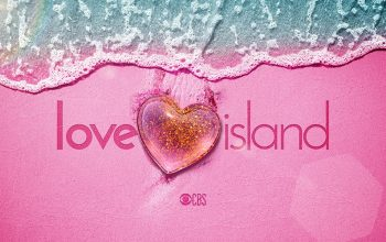 When Love Island premieres on CBS, it'll have more episodes per week than Big Brother