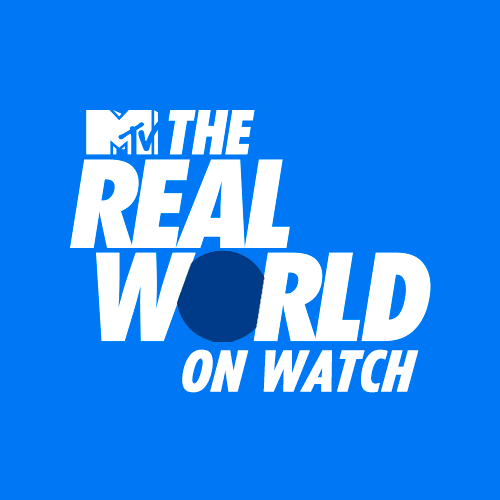 MTV The Real World on Facebook Watch
