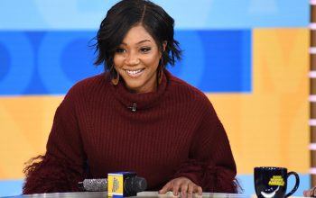 Kids Say the Darndest Things, with host Tiffany Haddish, is returning to ABC. So is Dancing with the Stars.