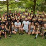 The Challenge season 34: War of the Worlds 2 cast