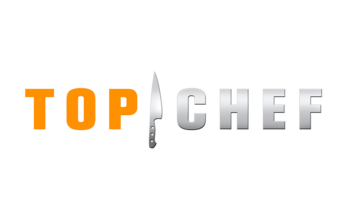 Top Chef on Bravo