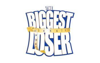 NBC's The Biggest Loser