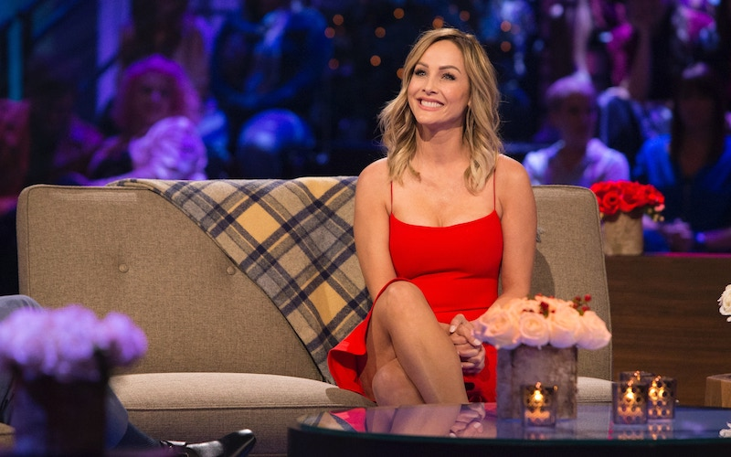 Bachelorette season 16's Clare Crawley will be its oldest star ever