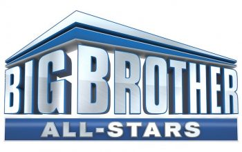 BB22 All-Stars, Big Brother 22 All-Stars