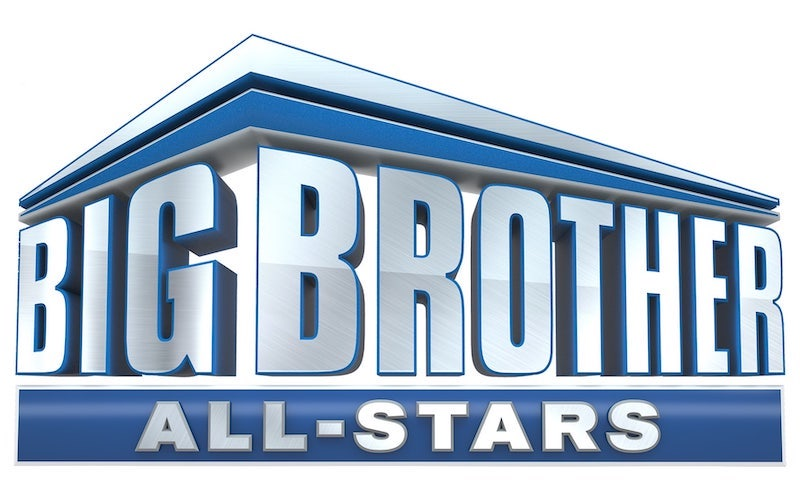 bb22-all-stars-big-brother-22-all-stars-