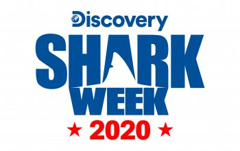 Discovery Channel Shark Week 2020
