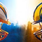 Hard Knocks: LA will feature the Chargers and the Rams