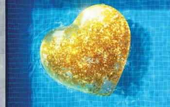 Love Island 2020 season 2 CBS