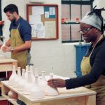 Great Pottery Throw Down