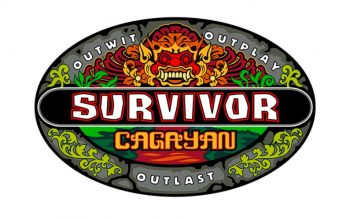 Survivor Cagayan: Brains vs Brawn vs Beauty, Survivor season 28
