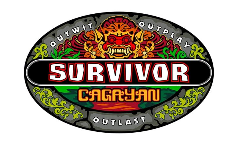 Survivor Cagayan: Brains vs Brawn vs Beauty, Survivor season 28