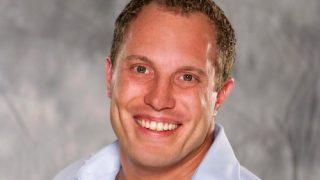 Big Brother 9 winner Adam Jasinski