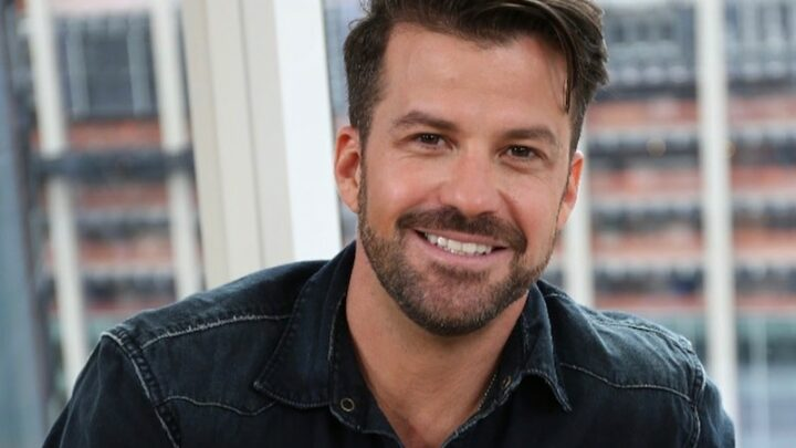 Johnny Bananas is getting his own late-night talk show. Well, four episodes.