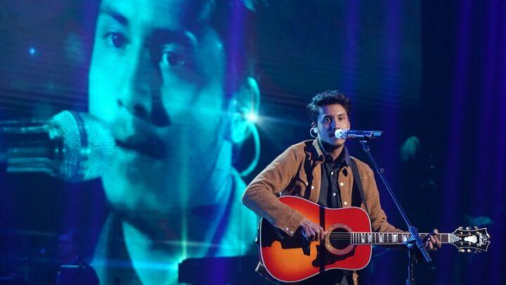 American Idol season 19's mysterious disappearances