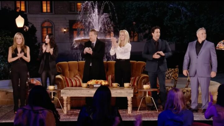 Reality TV premieres through Memorial Day weekend