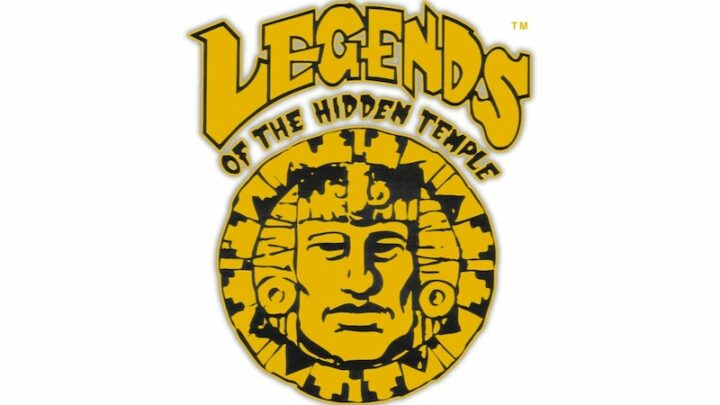 Legends of the Hidden Temple reboot revived by The CW, and will film soon