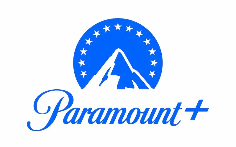 Paramount+ Paramount Plus