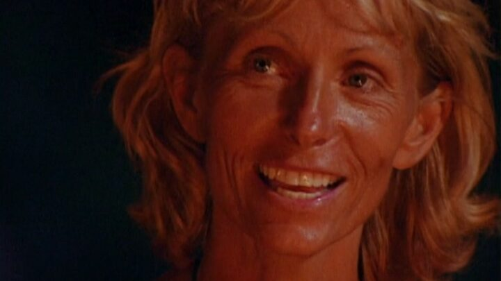 Survivor: The Australian Outback ends with a most-deserving winner, and a lot of filler