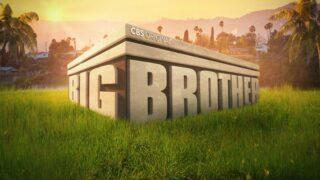 BB23 Big Brother 23