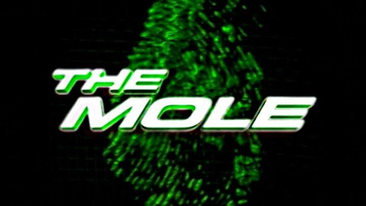 The Mole season 1 recaps, reviews, and episode analysis