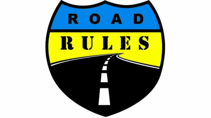 Why isn't Road Rules streaming on Paramount+? Will Australia's My Kitchen Rules return?