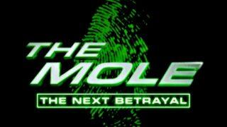 The Mole season 2: The Next Betrayal