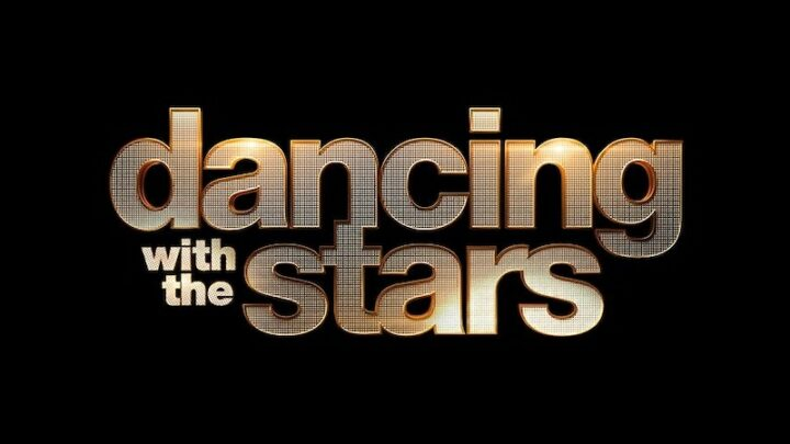 Shawn Johnson could earn $365,000 on Dancing with the Stars