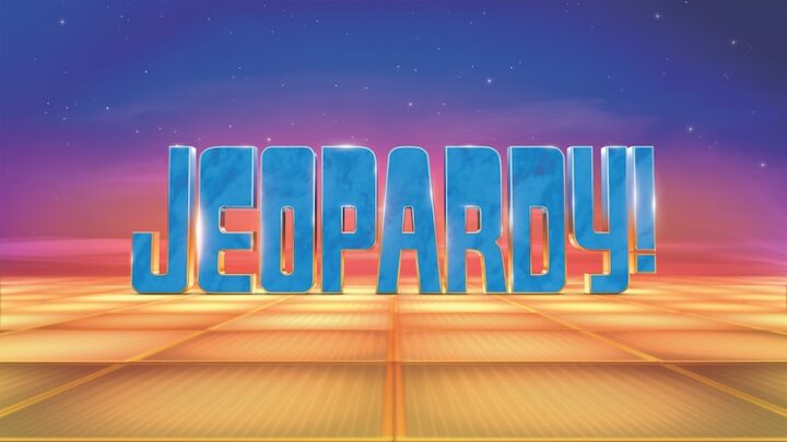 Why Beauty and the Geek's host quit as Jeopardy's new host after one day