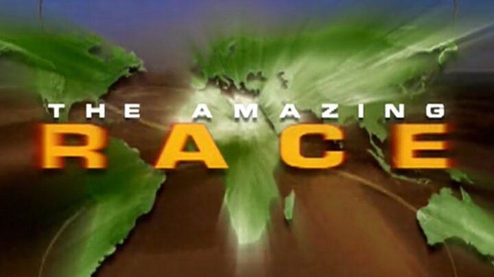 Amazing Race behind the scenes: an oral history of CBS's first race around the world